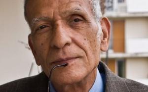 Youssef Seddik: ''Nous vivons un islam abbasside entaché de culture persane''