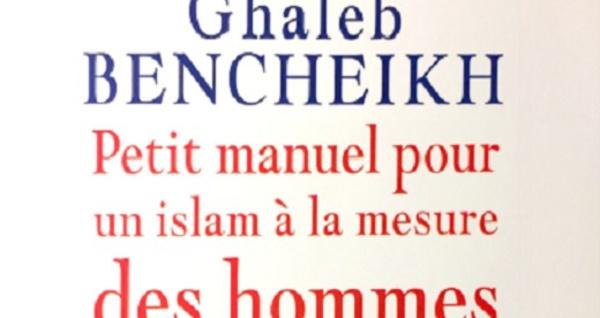 Muslim rencontres en ligne au Royaume-Uni