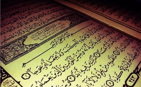 Ce Que Dit Le Coran Quant Au Mariage Des Hommes Et Des Femmes