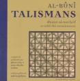 Al Bûnî TALISMANS